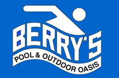 Berry's Pool